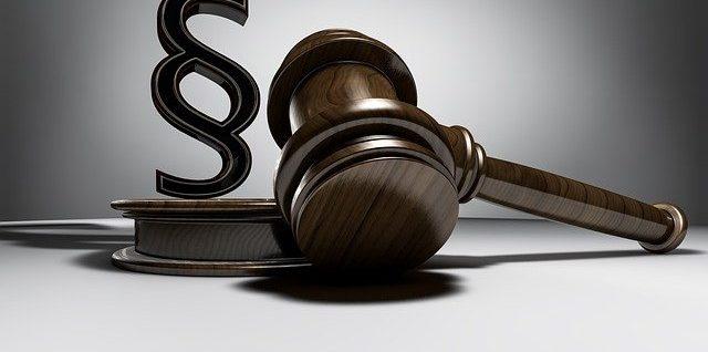 Faire appel à un avocat fiscaliste