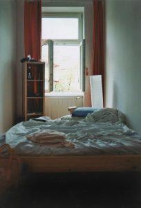 Les traitements pour éviter les punaises de lit