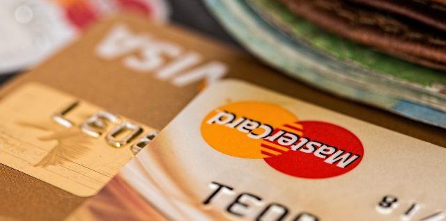 cartes bancaire