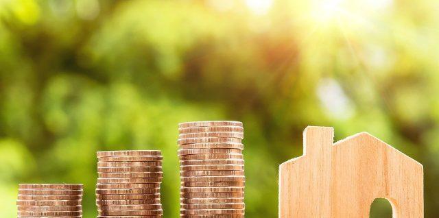 renégocier prêt immobilier